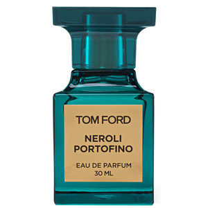 tom ford neroli portofino edp. Black Bedroom Furniture Sets. Home Design Ideas