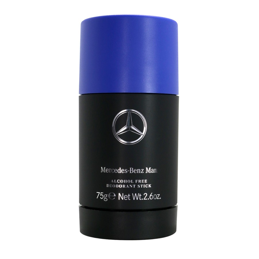 mercedes benz mercedes benz man deodorant stick. Black Bedroom Furniture Sets. Home Design Ideas