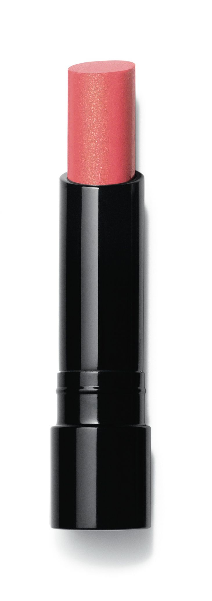 Free shipping and returns on Bobbi Brown Sheer Lip Color at xianggangdishini.gq What it is: Sheer Lip Color is a lightweight formula for lips that delivers an effortless wash of color plus nourishing shine. Who it's for: It's for women who want a soft shine lip color with sheer coverage. Why it's different: Luxurious butters and oils improve the overall condition of lips, instantly and over time/5(63).