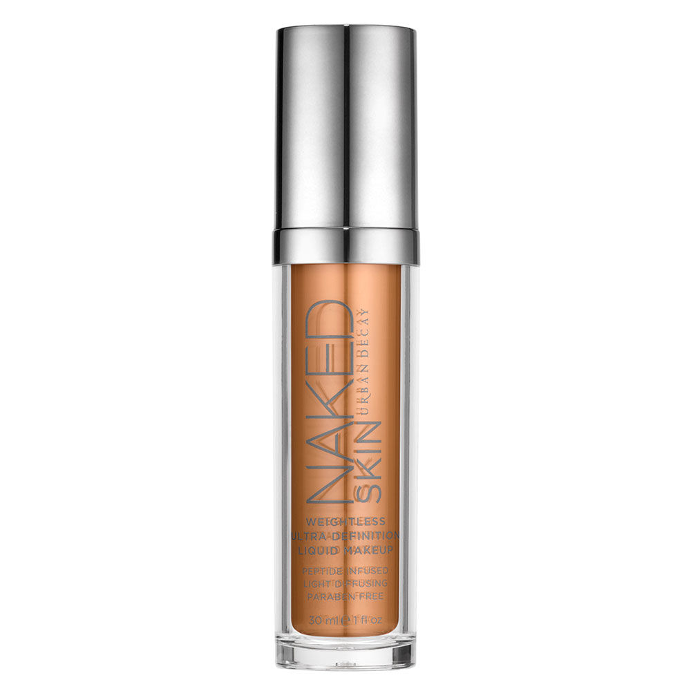 Urban Decay Naked Skin Weightless Ultra Definition Liquid