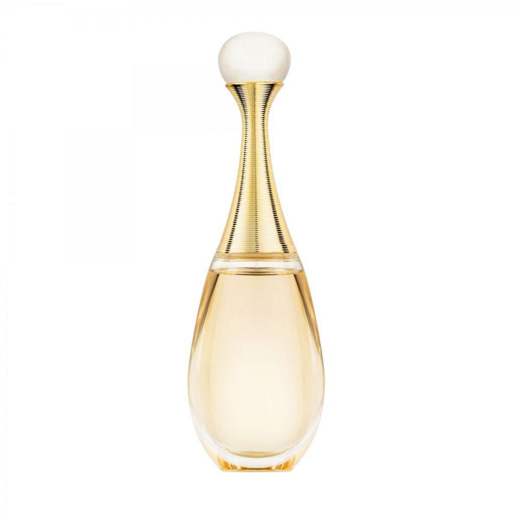 dior j 39 adore voile de parfum for her. Black Bedroom Furniture Sets. Home Design Ideas