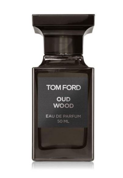 tom ford oud wood edp. Black Bedroom Furniture Sets. Home Design Ideas