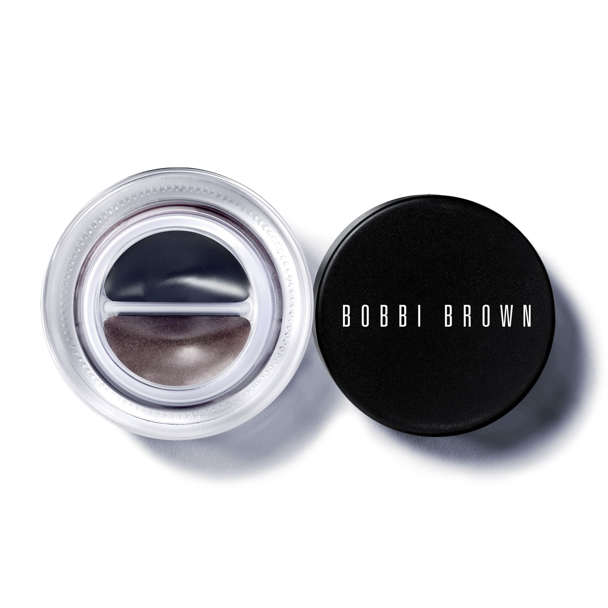 Bobbi Brown Long Wear Gel Eyeliner Duo Douglas Lv