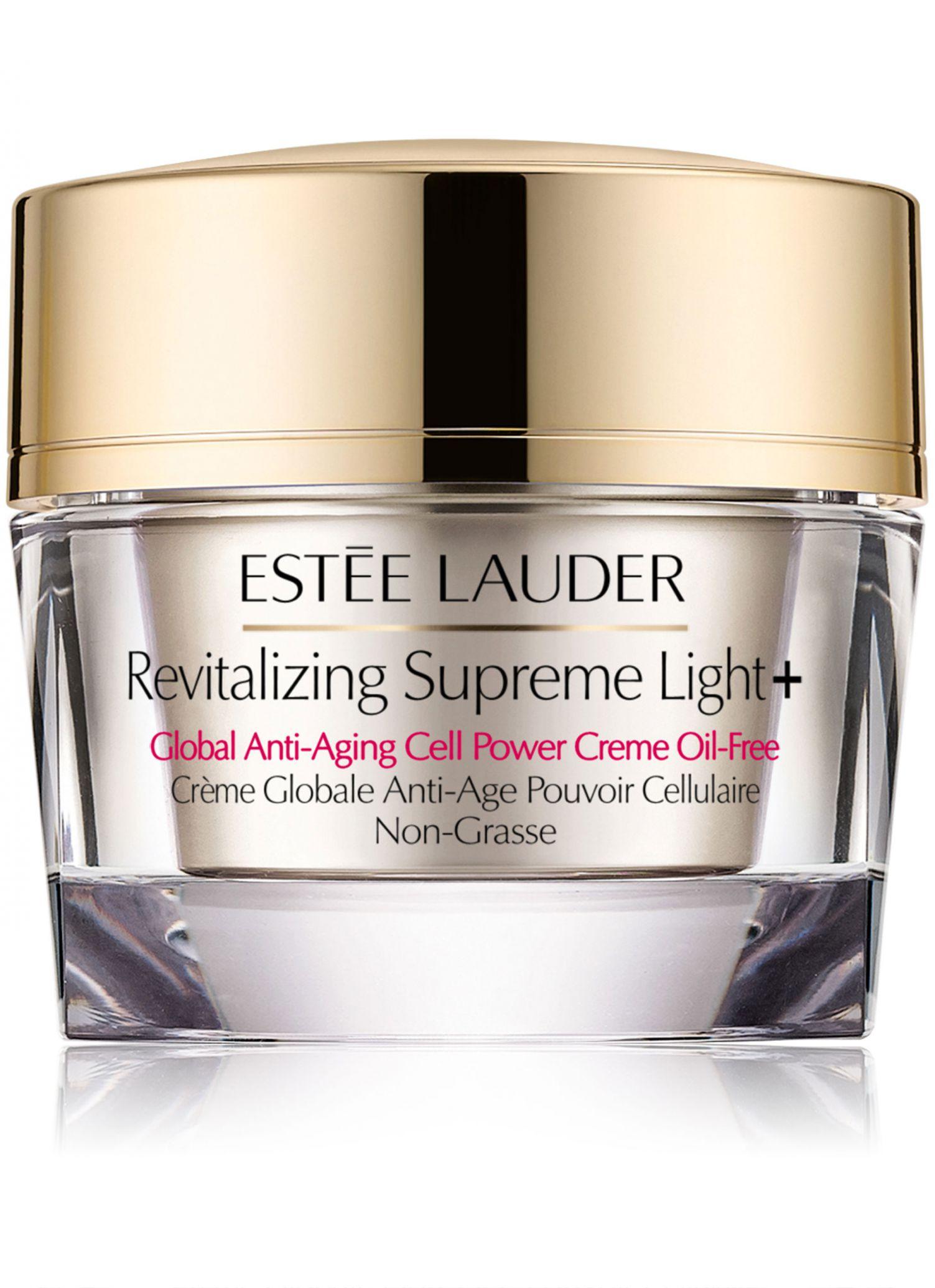 Est 233 E Lauder Revitalizing Supreme Light Global Anti