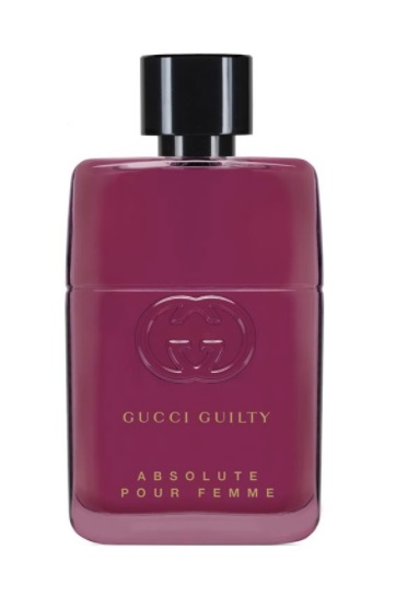 Gucci Guilty Absolute Douglaslv