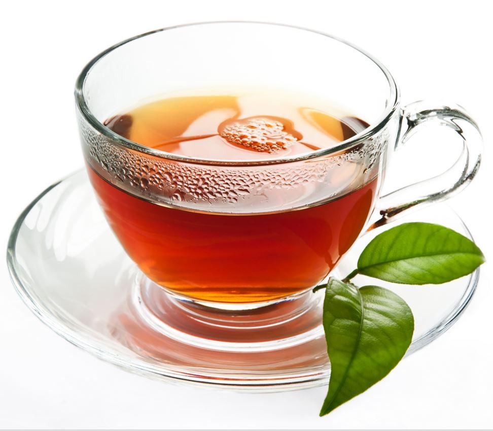 Indijas tēja