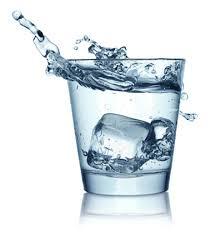 Ūdens notis