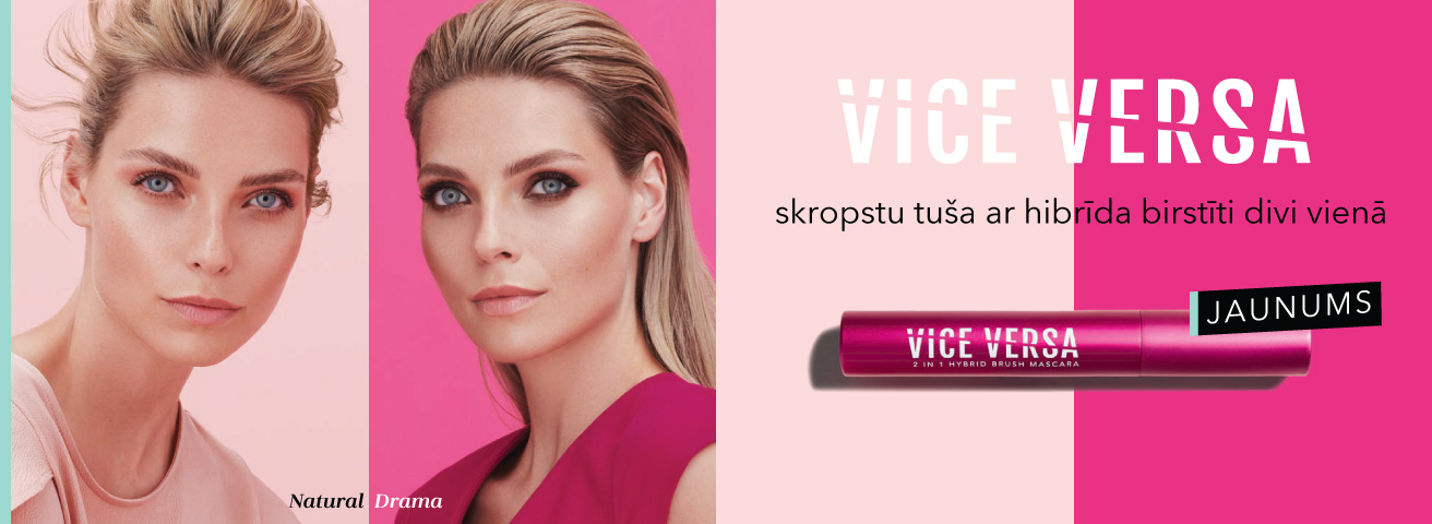 https://www.douglas.lv/lv/katalogs/douglas-make-up-vice-versa-mascara/